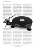 Roy-Gregorys-Review-of-the-Monaco-Turntable - Page 3