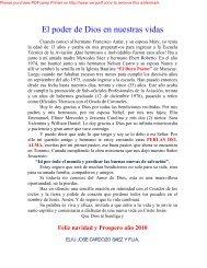 Perlas del Alma 2009- Rev. Francisco Aular.pdf - Webnode