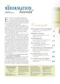 Spanish - Seventh Day Adventist Reform Movement - Page 2