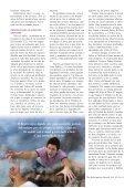 Spanish - Seventh Day Adventist Reform Movement - Page 6