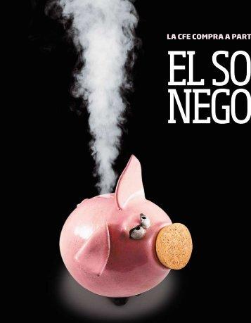 1 - Premio Nacional de Periodismo