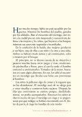 7Mendigos - Escuelas de Misterios - Page 5