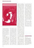 una meditatio mortis contemporánea. la reflexión de dino buzzati ... - Page 4