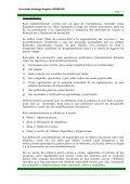 PROCEDIMIENTO EN CASO DE EMERGENCIAS ... - Red Proteger - Page 4