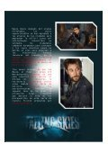 Dossier Falling Skies - Page 2
