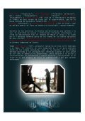 Dossier Falling Skies - Page 3