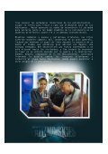 Dossier Falling Skies - Page 5