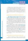 Las dislipemias como factor de riesgo cardiovascular. Prevención ... - Page 7