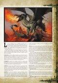 Compendio de Dotes Pathfinder RPG - Abril 2012 - Page 4