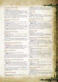 Compendio de Dotes Pathfinder RPG - Abril 2012 - Page 6