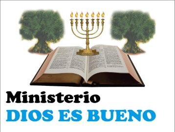 Download File - Ministerio Dios es Bueno