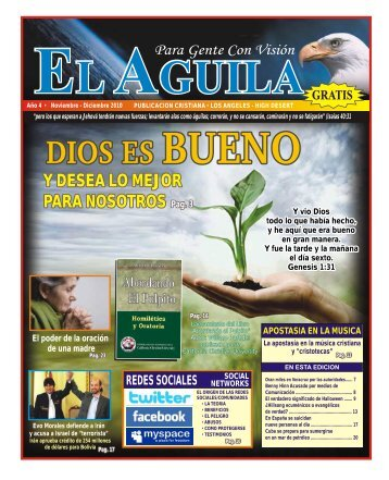 pero los que esperan a Jehová tendrán nuevas fuerzas - Elaguila.us
