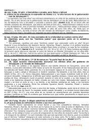 News Puntos Sobresalientes Daniel 1 a 3.pdf