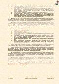 muerte, alma, aliento de vida y mortalidad. - Iglesia Adventista del ... - Page 4
