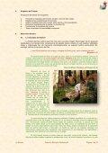muerte, alma, aliento de vida y mortalidad. - Iglesia Adventista del ... - Page 7
