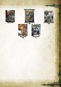 COMPENDIO DE DOTES PATHFINDER - BETA 13-01-2012 - Page 2