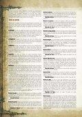 COMPENDIO DE DOTES PATHFINDER - BETA 13-01-2012 - Page 3