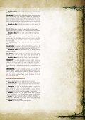COMPENDIO DE DOTES PATHFINDER - BETA 13-01-2012 - Page 4