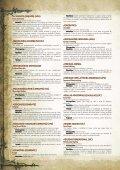 COMPENDIO DE DOTES PATHFINDER - BETA 13-01-2012 - Page 5
