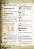 COMPENDIO DE DOTES PATHFINDER - BETA 13-01-2012 - Page 7