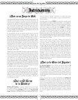 El Reino de la Sombra - El Grimorio - Page 7