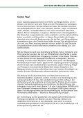 Besser longieren - Reiterverein Bietigheim Bissingen eV - Seite 3