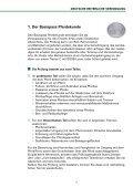 Besser longieren - Reiterverein Bietigheim Bissingen eV - Seite 5