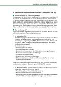 Besser longieren - Reiterverein Bietigheim Bissingen eV - Seite 7