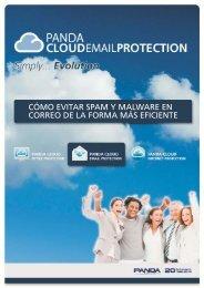 Como Evitar Spam y Malware en correo de - Amazon Web Services