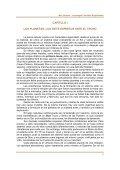 Astrología Científica Simplificada - Fraternidade Rosacruz no Rio de ... - Page 5