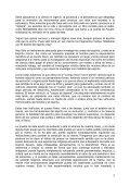 El velo del destino - Page 5