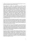 El velo del destino - Page 6