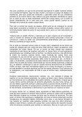 El velo del destino - Page 7