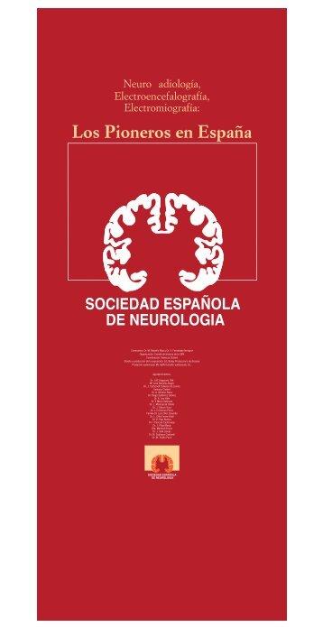 lona 01.ai - Sociedad Española de Neurología