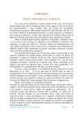 ELMAN BACHER - Page 5