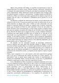 ELMAN BACHER - Page 6