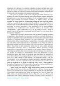 ELMAN BACHER - Page 7