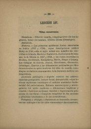 LECCIÓN 137. - Dipòsit Digital de la UB