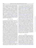 A New Global Palaeobiogeographical Model for the Late Mesozoic ... - Page 3