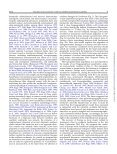 A New Global Palaeobiogeographical Model for the Late Mesozoic ... - Page 5