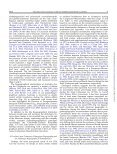 A New Global Palaeobiogeographical Model for the Late Mesozoic ... - Page 7