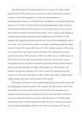 A new paleobiogeographic model for the late Mesozoic - Systematic ... - Page 3