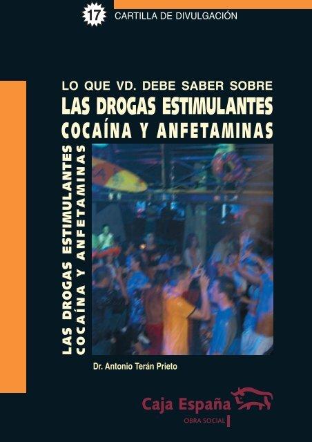 disfunción eréctil inducida por cocaína