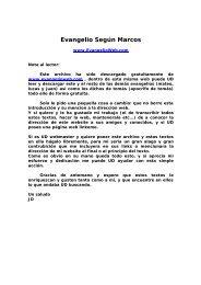Texto en formato PDF - La Semana Santa de Salamanca por ...