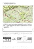 4º de E.S.O. - IES Izpisúa Belmonte - Page 7