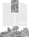 Los dinosaurios, terribles lagartos - Página del Alumno - UNAM - Page 4