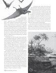 Los dinosaurios, terribles lagartos - Página del Alumno - UNAM - Page 5