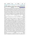 TÍTULOS - Secretaría de Ambiente y Desarrollo Sustentable - Page 4