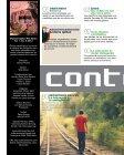 cient í ficas - Editora Neutrina - Page 4