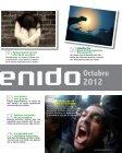 cient í ficas - Editora Neutrina - Page 5